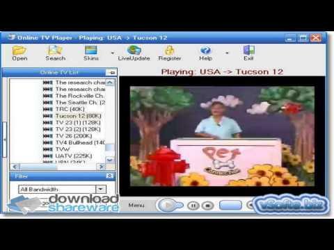 India TV News: Superfast 200 November 24, 2014 news