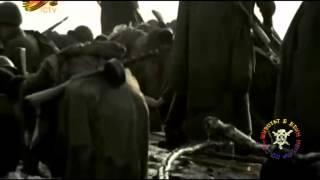 Последната битка (2013)
