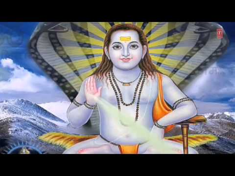 Jogi Faqeer Ho Chaleya Balaknath Bhajan By Pammi Thakur [full Video Song] I Darshan De Do Baba Ji video