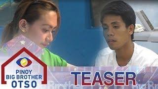 Pinoy Big Brother Otso February 22, 2019 Teaser