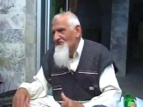 Khilaafat o Malookiat - Hazrat Ameer Maaviya - Discussion - maulana ishaq urdu