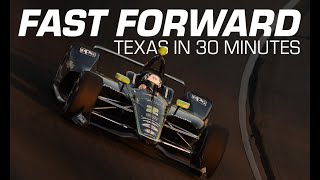 FAST FORWARD: 2019 DXC Technology 600