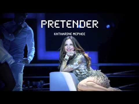Smash ~ Pretender ~ Katharine Mcphee