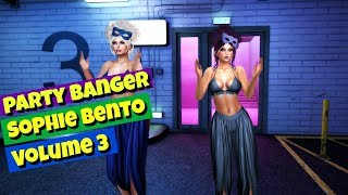 Party Banger | SECOND LIFE Sophie Bento dance Vol 3