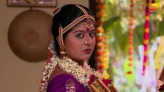 Mahamayi - Episode 378 - August 18, 2017 - Best Scene