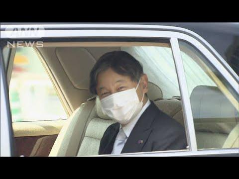 金委員長の姿20日ぶり報じる 肥料工場竣工式に出席/日本列島で気温上昇・・・福島で本州初の真夏日に/政府専門家会議 …他