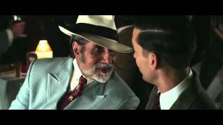 GREAT GATSBY Trailer (2012) Movie HD.mp4 www.kiralikforklift.tr.gg