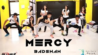 download lagu Mercy  Badshah Feat. Lauren Gottlieb  Mohit Jain's gratis