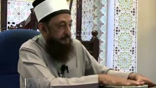 Why Do You Say Majority End Times Muslim Army Will Be Algerian - Sheikh Imran Hosein