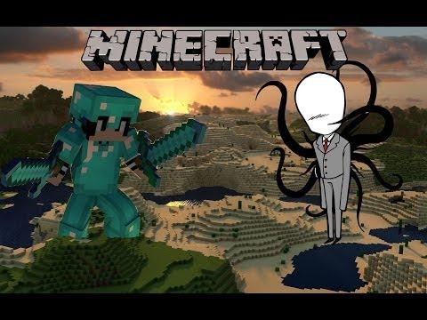 Server Minecraft 1.7.2 e 1.7.4 Pirata e Original (Slender.Survival.Criativo e MiniGames)