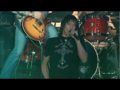 Tesla - Mama's Fool (Comin' Atcha Live 2008 DVD)
