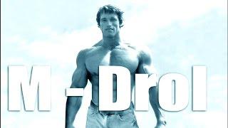 M - Drol