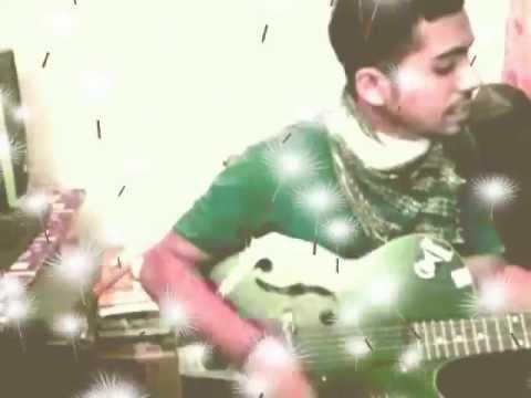 Sun Re Sajania video
