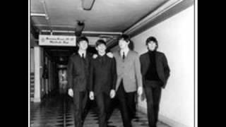 Vídeo 206 de The Beatles