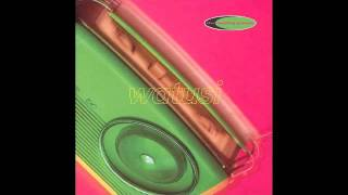 Watch Wedding Present Click Click video