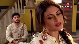 Taranath Tantrik - 2nd September 2016 - তারানাথ তান্ত্রিক - Full Episode (HD)