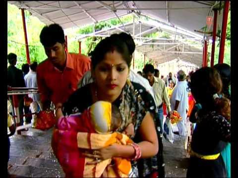 Maiharwali Sharde Maa [full Song] I Maiharwali Maa Sharda video