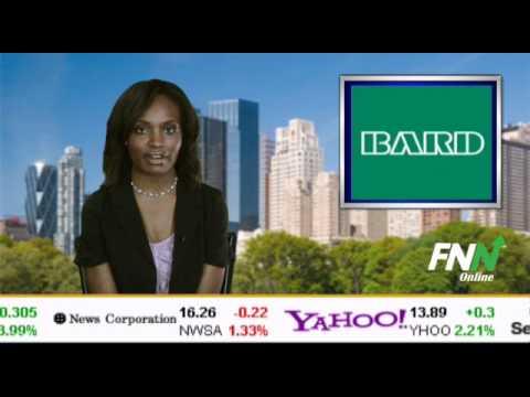 PRWeb News Center