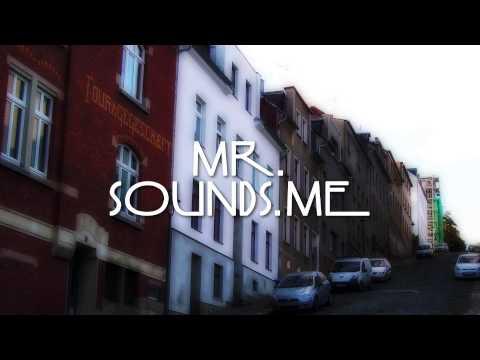 Guti - El Mensajero [Free download]