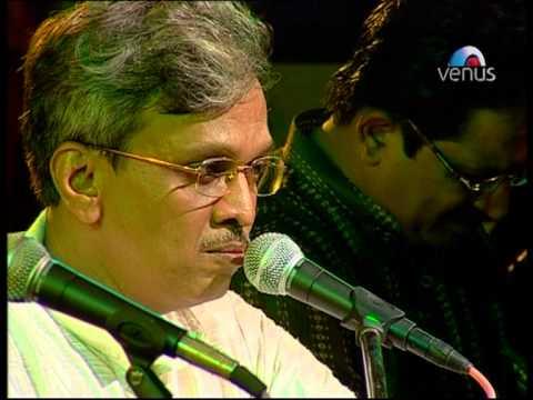 Don Ratritil Aata (Shridhar Phadke Sangeet Sandhya - Ritu Hirwa...