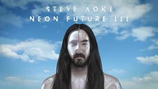 Steve Aoki - Our Love Glows feat. Lady Antebellum [Ultra Music]