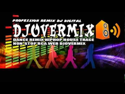 [ DJ.Bas.overmix ] - Nonstop Dance3cha156
