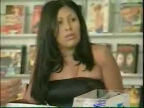 Filme Porno  Pegadinha