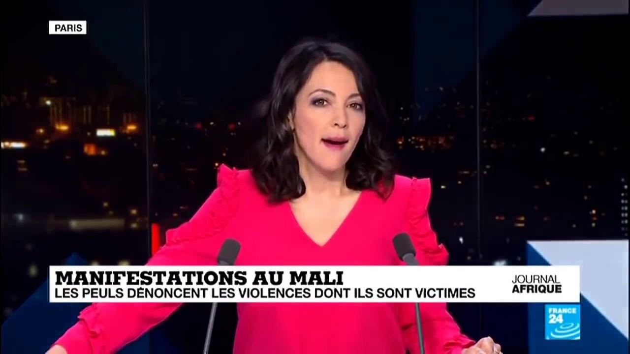 MANIFESTATION AVEC KILLUMINATEAM ET GRIN2KAFPROD DEVANT L AMBASSADE DU MALI DEMAIN 14 H PARIS !!!