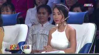 Ti  T M  C   Ng Quang C  A C  U B  M  C  I L  Ng Qu Ch Ph  Th Nh
