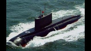 Việt Nam tuyên bố đã độc lập làm chủ tàu ngầm Kilo 636, TQ Nghĩ gì?