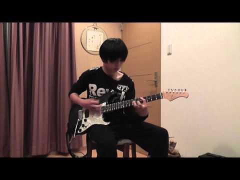 69番 MIU KUBOI JUICE弾きます。