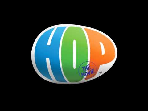 Hop Theme Song/Soundtrack - I Want Candy - Official FULL SONG