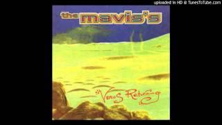 Watch Maviss The Land That Time Forgot video