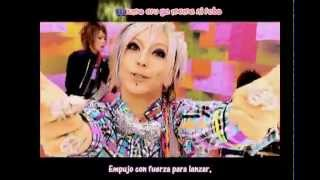 Watch Sug 39galaxyz video
