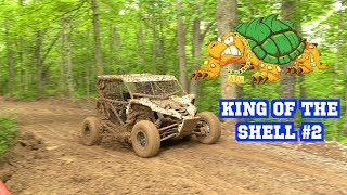 2018 King of the Shell Race #2