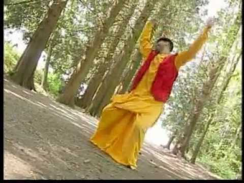 Hoopeh - K. S. Makhan (dhol Beat Dho) video