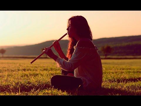 Relajante Música Instrumental de Fondo - Música para Calmar la Mente y Eliminar el estrés