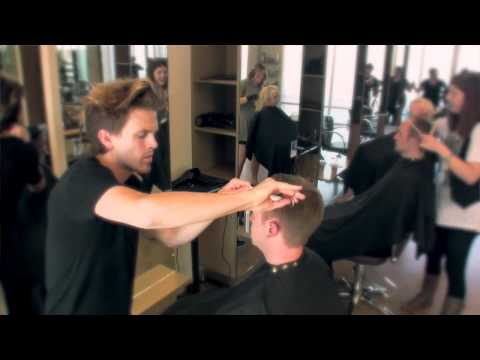 Why don't you charge different prices for men and women - Hair Salons Salt Lake City