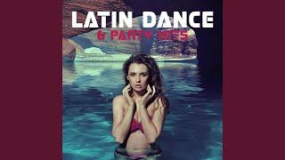 Tropical Latin Chill Music