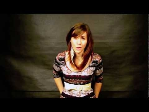 Somebody That I Used To Know (Gotye Cover) HD Music Videos