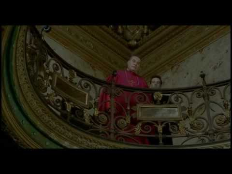 Amen (2002) - Trailer