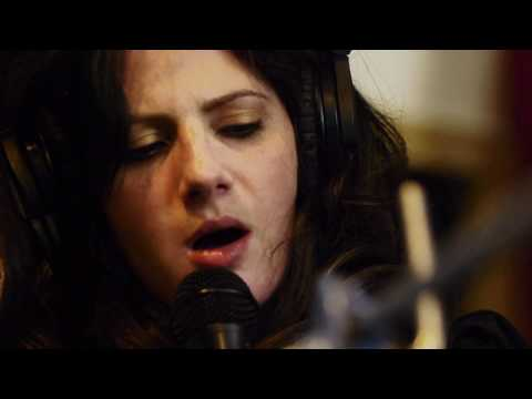 Thumbnail of video Exitmusic - Full Performance (Live on KEXP)