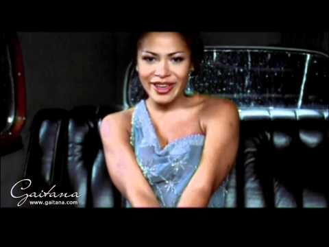 Гайтана - Лондон-дожди - Gaitana (Official Video)