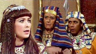 مسلسل لا إله إلا الله جـ 2׃ حلقة 30 من 30