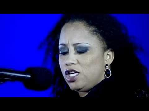 Olívia Ferreira. Salmo da Missa de Abertura da JMJ Rio 2013