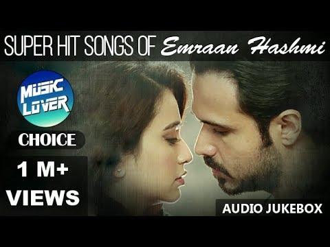 Emraan Hashmi : King Of Romance