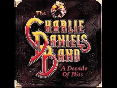 Charlie Daniels Band - The South