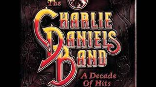 Charlie Daniels - South's Gonna Do It Again