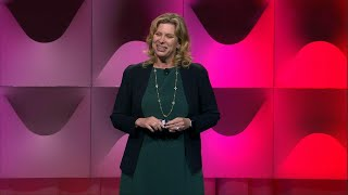 HCM World 2018: The Culture of Giving - Mary Kay