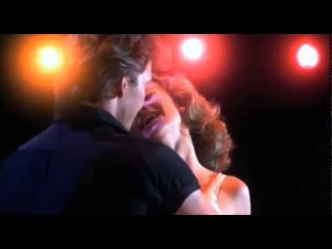 Musicless Musicvideo / DIRTY DANCING - Time of my Life
